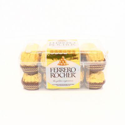 360-Abarrotes-Snacks-Chocolates_7898024390107_1.jpg