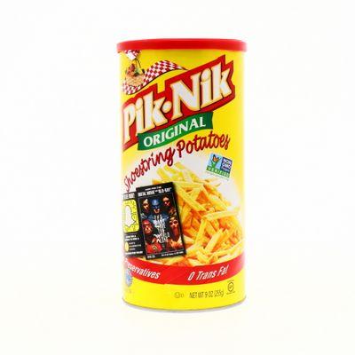360-Abarrotes-Snacks-Churros-de-Papa-y-Yuca_074923405273_1.jpg