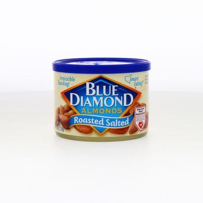 360-Abarrotes-Snacks-Frutos-Secos-y-Botanas_041570029701_1.jpg