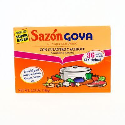 360-Abarrotes-Sopas-Cremas-y-Condimentos-Condimentos_041331037761_1.jpg
