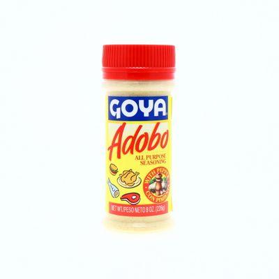 360-Abarrotes-Sopas-Cremas-y-Condimentos-Condimentos_041331038287_1.jpg