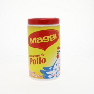 360-Abarrotes-Sopas-Cremas-y-Condimentos-Consome-y-Cubitos_088169008433_1.jpg