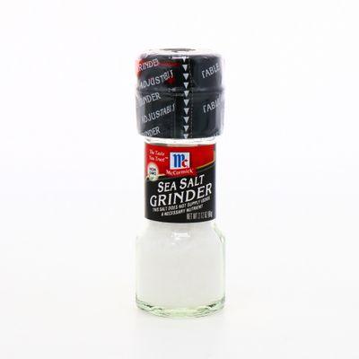 360-Abarrotes-Sopas-Cremas-y-Condimentos-Sal_052100746029_1.jpg