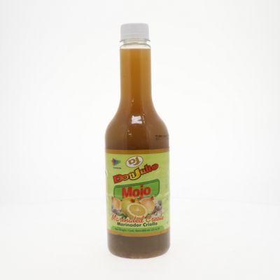 360-Abarrotes-Sopas-Cremas-y-Condimentos-Sazonadores_714258013704_1.jpg
