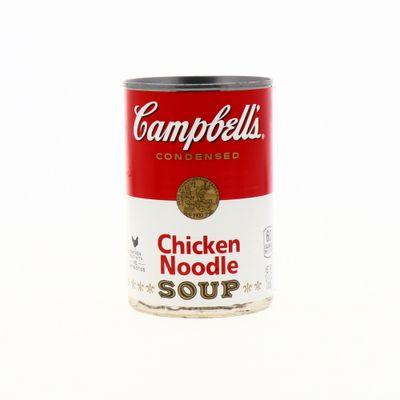360-Abarrotes-Sopas-Cremas-y-Condimentos-Sopas-Instantaneas-Enlatados-y-Caldos_051000161369_1.jpg