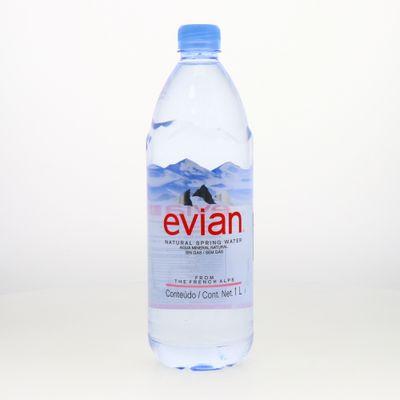360-Bebidas-y-Jugos-Aguas-Agua-Purificada-y-Mineral_061314000070_1.jpg