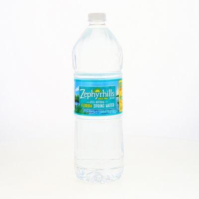 360-Bebidas-y-Jugos-Aguas-Agua-Purificada-y-Mineral_073430005037_1.jpg