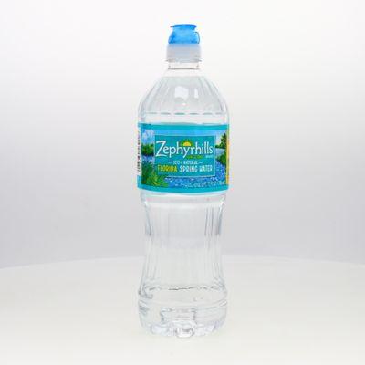 360-Bebidas-y-Jugos-Aguas-Agua-Purificada-y-Mineral_073430562226_1.jpg