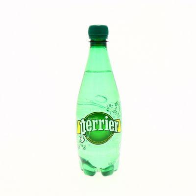 360-Bebidas-y-Jugos-Aguas-Agua-Purificada-y-Mineral_074780000703_1.jpg