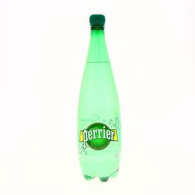 360-Bebidas-y-Jugos-Aguas-Agua-Purificada-y-Mineral_074780639910_1.jpg