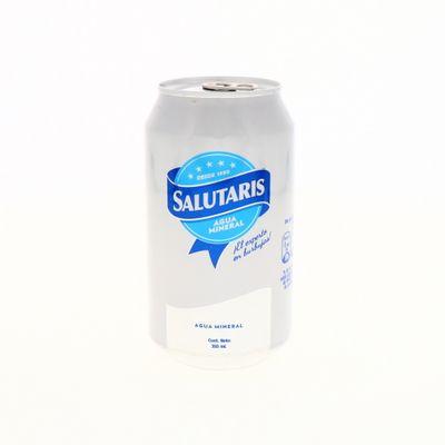 360-Bebidas-y-Jugos-Aguas-Agua-Purificada-y-Mineral_7401005904059_1.jpg