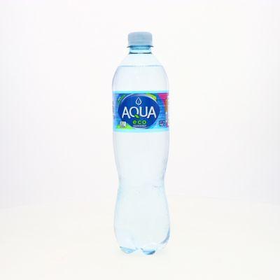360-Bebidas-y-Jugos-Aguas-Agua-Purificada-y-Mineral_7401005988592_1.jpg