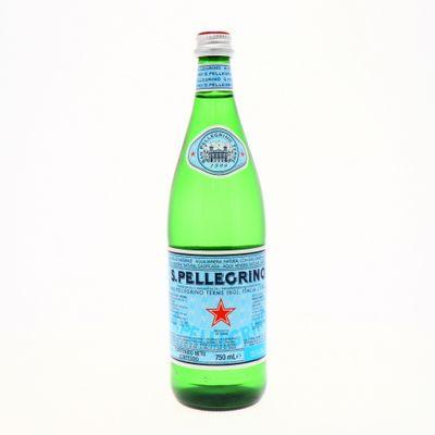 360-Bebidas-y-Jugos-Aguas-Agua-Purificada-y-Mineral_8002270000188_1.jpg