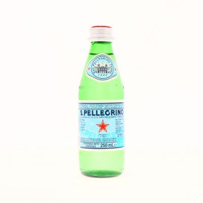 360-Bebidas-y-Jugos-Aguas-Agua-Purificada-y-Mineral_8002270015991_1.jpg