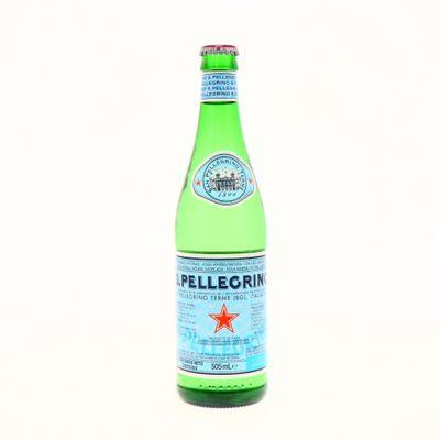 360-Bebidas-y-Jugos-Aguas-Agua-Purificada-y-Mineral_8002270536472_1.jpg