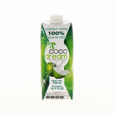 360-Bebidas-y-Jugos-Aguas-Agua-Saborizadas_729090079009_1.jpg
