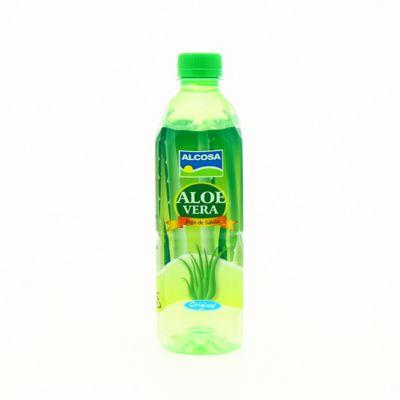 360-Bebidas-y-Jugos-Bebidas-Refrescantes-Bebidas-de-Aloe-y-Fibra_4710589320722_1.jpg