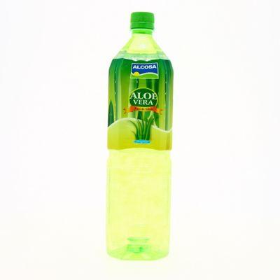 360-Bebidas-y-Jugos-Bebidas-Refrescantes-Bebidas-de-Aloe-y-Fibra_4710589321279_1.jpg