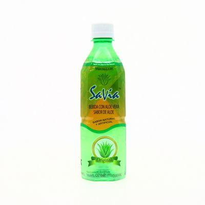 360-Bebidas-y-Jugos-Bebidas-Refrescantes-Bebidas-de-Aloe-y-Fibra_856472002017_1.jpg