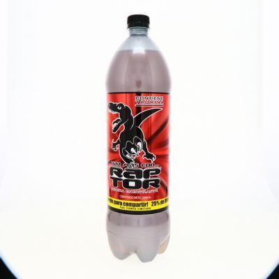 360-Bebidas-y-Jugos-Bebidas-Refrescantes-Energizantes-e-Isotonicas_7406189005202_1.jpg