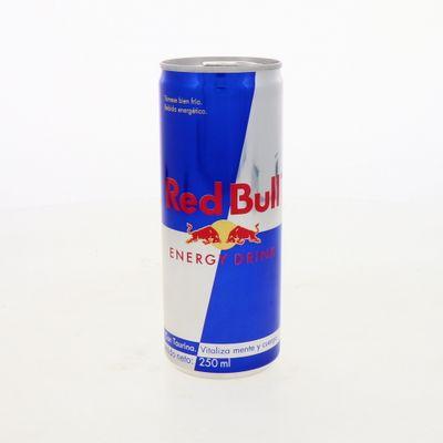 360-Bebidas-y-Jugos-Bebidas-Refrescantes-Energizantes-e-Isotonicas_9002490204006_1.jpg