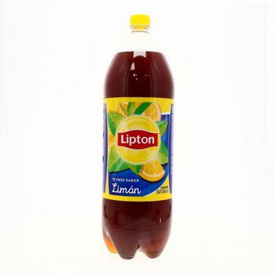 360-Bebidas-y-Jugos-Bebidas-Refrescantes-Tes-y-Cafe-Liquidos_7401005906428_1.jpg
