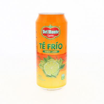 360-Bebidas-y-Jugos-Bebidas-Refrescantes-Tes-y-Cafe-Liquidos_7406189000016_1.jpg