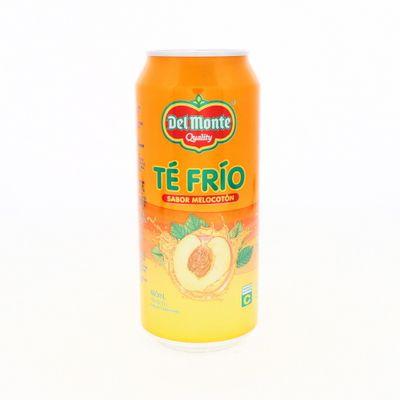 360-Bebidas-y-Jugos-Bebidas-Refrescantes-Tes-y-Cafe-Liquidos_7406189000030_1.jpg