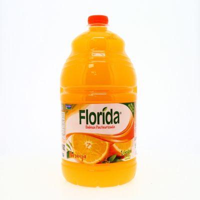 360-Bebidas-y-Jugos-Jugos-Jugos-de-Naranja_738119120004_1.jpg