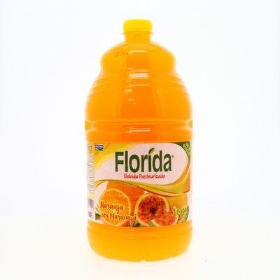 360-Bebidas-y-Jugos-Jugos-Jugos-de-Naranja_738119120103_1.jpg