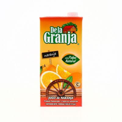 360-Bebidas-y-Jugos-Jugos-Jugos-de-Naranja_7406189008555_1.jpg