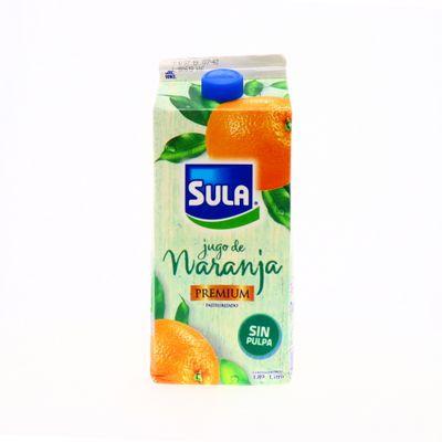 360-Bebidas-y-Jugos-Jugos-Jugos-de-Naranja_7421000811633_1.jpg