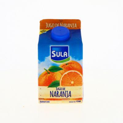 360-Bebidas-y-Jugos-Jugos-Jugos-de-Naranja_7421000823131_1.jpg