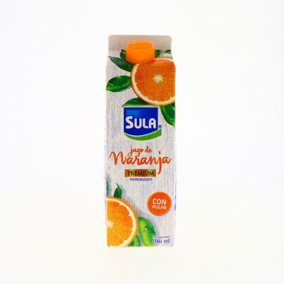 360-Bebidas-y-Jugos-Jugos-Jugos-de-Naranja_7421000830894_1.jpg