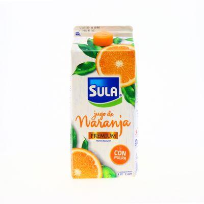 360-Bebidas-y-Jugos-Jugos-Jugos-de-Naranja_7421000830900_1.jpg