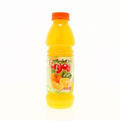 360-Bebidas-y-Jugos-Jugos-Jugos-de-Naranja_7421600302791_1.jpg