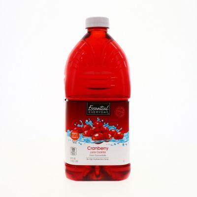 360-Bebidas-y-Jugos-Jugos-Jugos-Frutales_041303002872_1.jpg