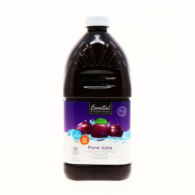 360-Bebidas-y-Jugos-Jugos-Jugos-Frutales_041303004340_1.jpg