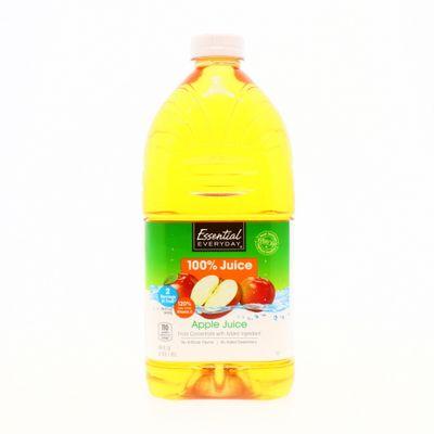 360-Bebidas-y-Jugos-Jugos-Jugos-Frutales_041303004401_1.jpg
