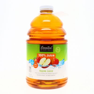 360-Bebidas-y-Jugos-Jugos-Jugos-Frutales_041303004456_1.jpg
