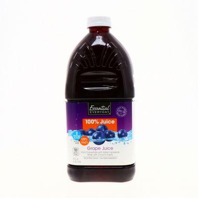360-Bebidas-y-Jugos-Jugos-Jugos-Frutales_041303004470_1.jpg