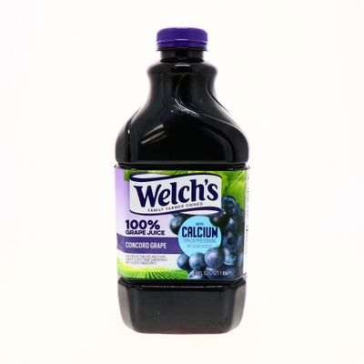 360-Bebidas-y-Jugos-Jugos-Jugos-Frutales_041800208500_1.jpg