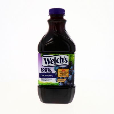360-Bebidas-y-Jugos-Jugos-Jugos-Frutales_041800218004_1.jpg