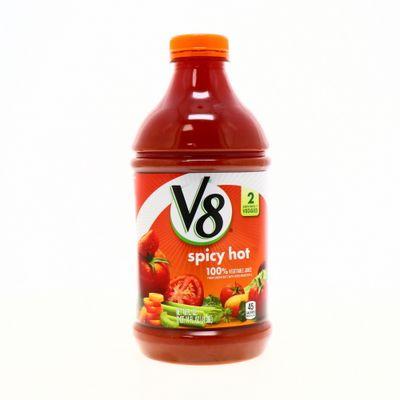 360-Bebidas-y-Jugos-Jugos-Jugos-Frutales_051000121561_1.jpg