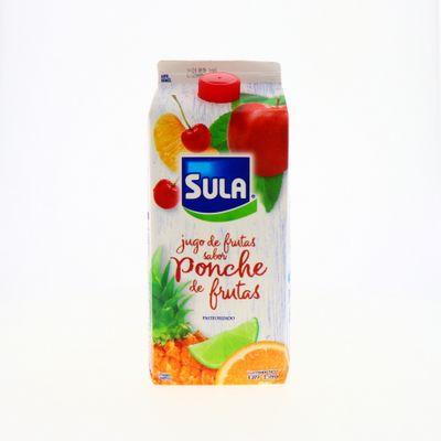 360-Bebidas-y-Jugos-Jugos-Jugos-Frutales_7421000811640_1.jpg