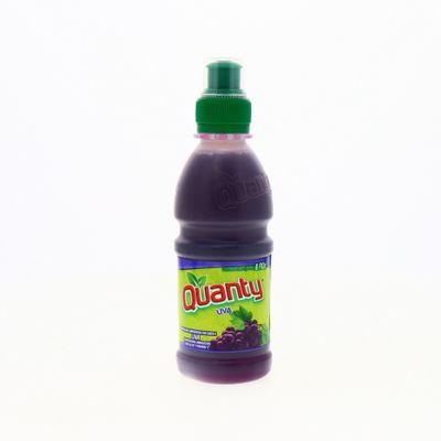 360-Bebidas-y-Jugos-Jugos-Jugos-Frutales_7421600302951_1.jpg