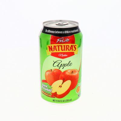 360-Bebidas-y-Jugos-Jugos-Nectares_081537200729_1.jpg