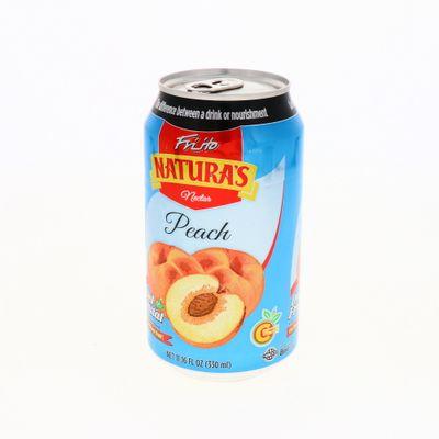 360-Bebidas-y-Jugos-Jugos-Nectares_081537200736_1.jpg