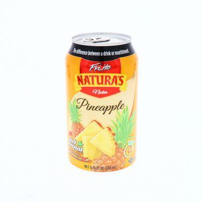 360-Bebidas-y-Jugos-Jugos-Nectares_081537200743_1.jpg