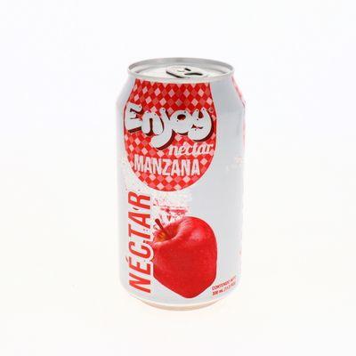 360-Bebidas-y-Jugos-Jugos-Nectares_7421600304672_1.jpg